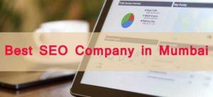 SEO Services Company in Mumbai